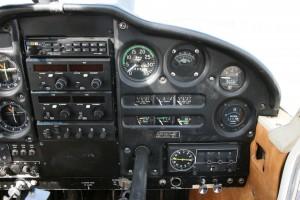 9323J right panel